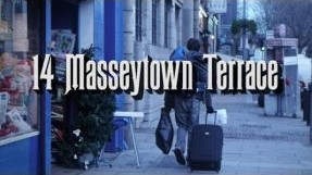14 Masseytown Terrace