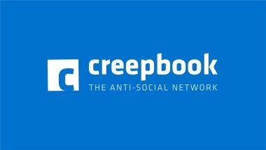 Creepbook