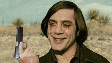 No Country For Old Men (Directors' Cut)