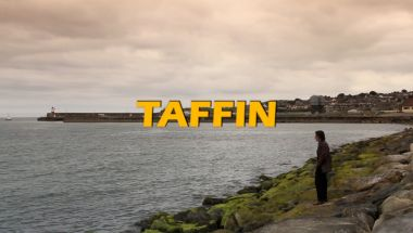 Taffin: The Series